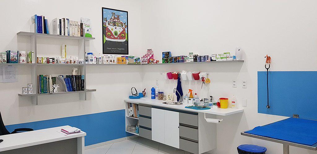 prontovet-laboratorio3
